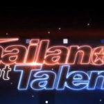Thailand got Talent