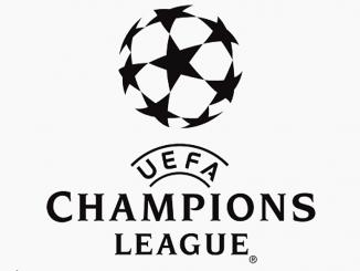 ผลบอล ยูฟ่าแชมป์เปี้ยนลีก 2018