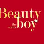 Beauty Boy ผู้ชายขายสวย