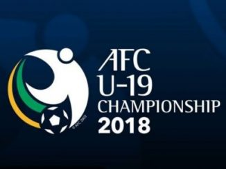 เอเอฟซี U19