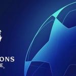 ยูฟ่าแชมป์เปียนลีก 2019