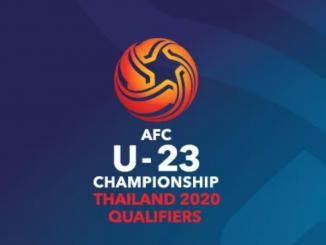 AFC U23