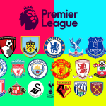 พรีเมียร์ลีก อังกฤษ 2018-19