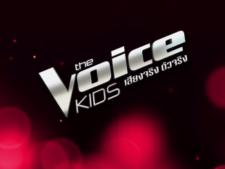 the voice kids 2019